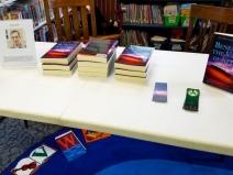 GML Maine Author Day (CU)