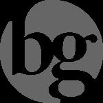 Blake Goulette site logo